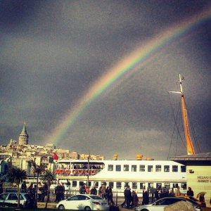 rainbow-istanbul