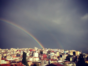 rainbowISTANBUL2