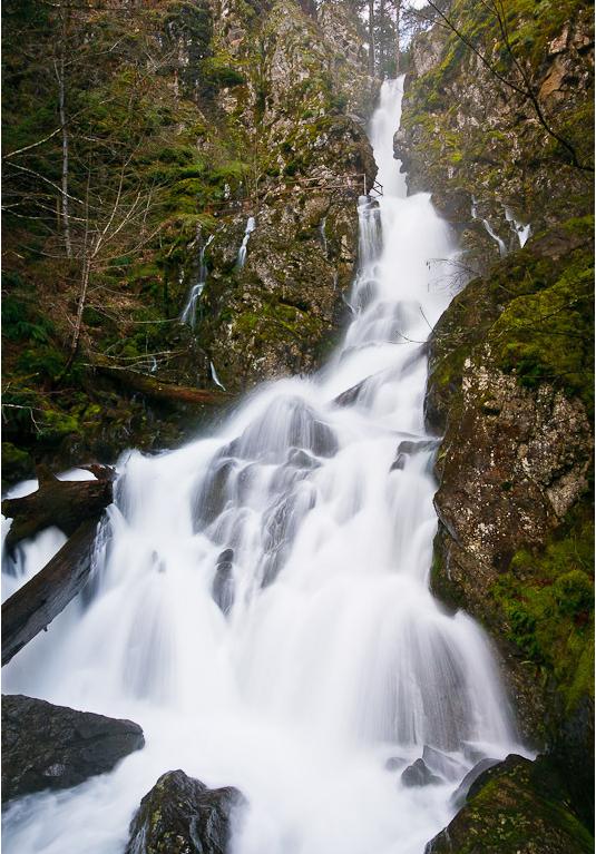 Lyrics to don t go chasing waterfalls