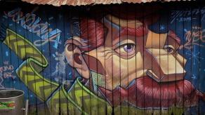 Nietzsche?