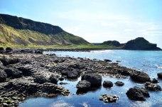 coastal route1