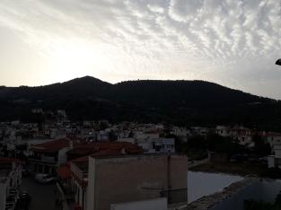 Epidavros.