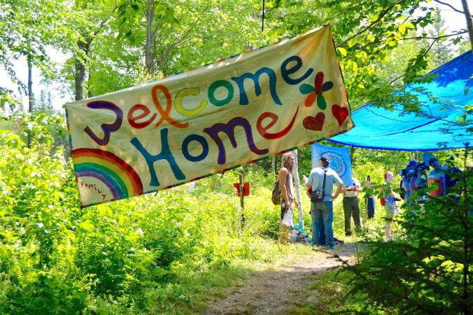 Welcome-Rainbow-keck-vpr-062816